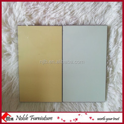 glossy uv paint mdf for the home furniture