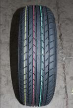 Haida Cheap Radial Car Tyre 165/70R14 HD618 Pattern