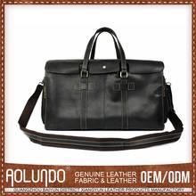 Cheapest Price 2015 New Design Custom Made Wash Bag Travel
