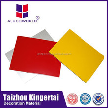 Alucoworld Superior and High Precision Panels decorative electrical panel covers