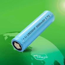 OEM Li-ion 18650 Battery 3.7v 3000mAh li-ion battery 3.7v 3000mAh battery 3.7v for Wholesale