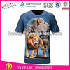 /product-gs/wholesale-oem-100-polyester-printed-animal-3d-t-shirts-857773231.html