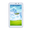"""7"""" Android Tablet PC,Call-touch Smart Tablet PC Price China,3G Phone Call Tablet"""