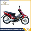 Brand New four stroke Cub-type Motorcycle SMASH 110