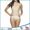 custom design comfortable slimming swimsuits for women