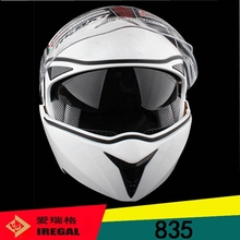 Cheap light weight helmets light weight motorcycle helmets uk