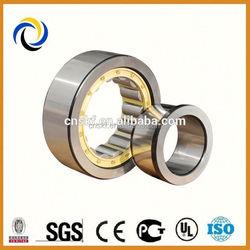 We need distributors Cylindrical roller bearing NJ2328