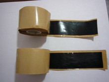Waterproof double sided adhesive tape For Building