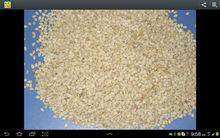 Sesame,ginger, chilli pepper,hib-flower,babique woog