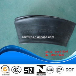 2015 hot sale high quality low price cheap scooter motorcycle 1000-20 inner tube 325-18 90/90-18