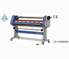 New product ideas China suppliers wholesale 51 inch cold laminator popular products in usa