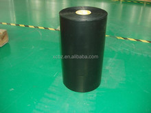 ESD Polyethylene conductive film/esd shielding film for electronic use
