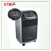 Cheap water air cooler with discount