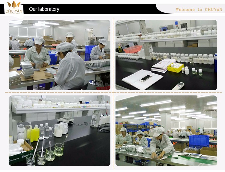 9.our laboractory.jpg