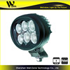 super barnd, Oledone offroad driving lightingg products, 60W, Off-road vehicle LED driving lighting accessory