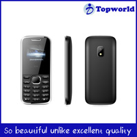 1.8 inch Cheap Feature Cell Phone with good quality and low price from factory directly