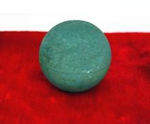 Casting Grinding Ball Of Mining Machinery Ball Mill