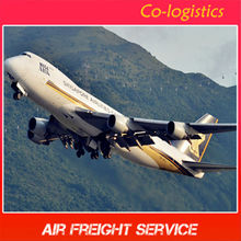 air shipping agents from china to Almaty --Elva skype:colsales35