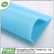 small hole 3d air spacer breathable mesh fabric for shoes,bags,car seat cover,mattresses,office chairs