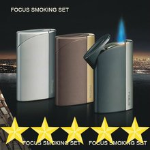 Cigarette lighter supplier