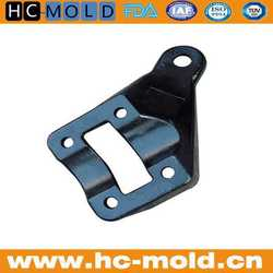 Large run lost wax moulding lost wax precision casting precision ductile iron casting