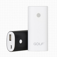 private label portable charger for mobile phone for smart phones