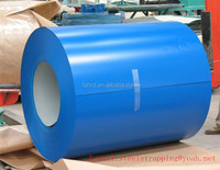 pre-painted galvanized steel coil for roofing sheet