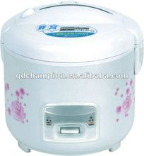 hot selling 2014 home appliance with high quality and low price 2.2 liter rice cooker electrical item list