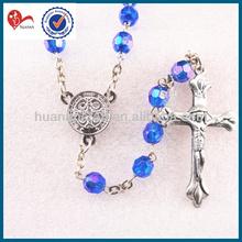 baratos de rosario