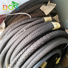 28x2.125 bike tire tyre for bicycle / bicycle tyre and tube bike parts