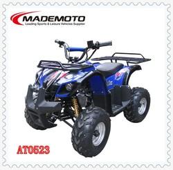 Mini ATV 50CC / Mini Quad 50CC / Quad Bike 50CC