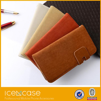 Hot new products blank phone case smart phone case waterproof case for alcatel phone