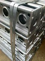 competitive price with steel bridge