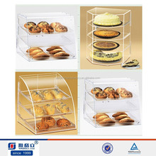 Mini clear acrylic candy box,candy bin,acrylic sweets dispenser