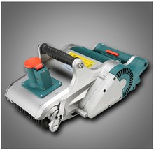 concrete wall cutter better more than DRAPER