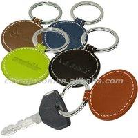 cheap custom for wholesale custom handmade pvc leather keyring