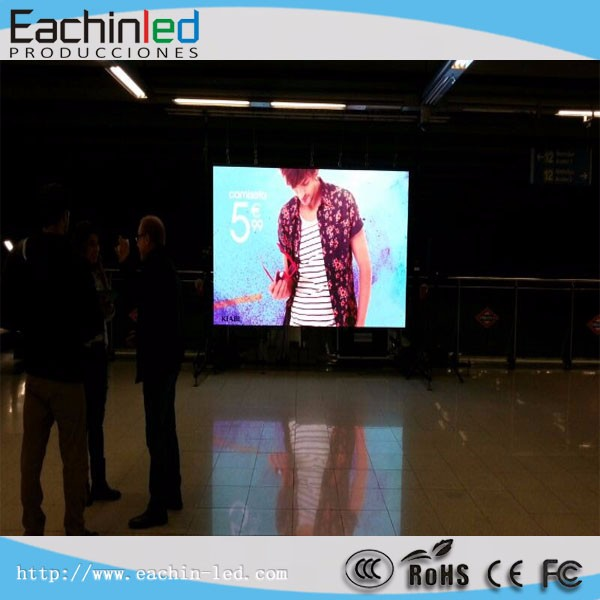 P4.81 Audio Visual Production Equipment Event outdoor and Indoor Led Display.jpg