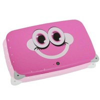 Tablet 4.3 inch Drawing Pad for kids painting Graphics tablet for kids