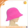 unified chesp top hat candy color hats