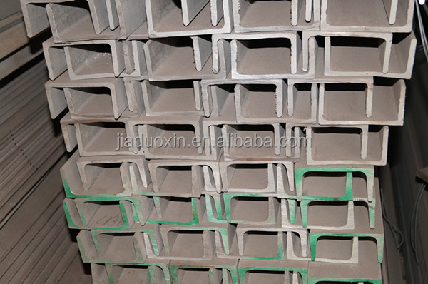 Stainless Steel c Channel Dimensions Stainless Steel c Channel Iron
