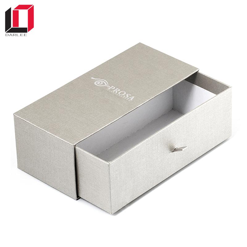 sunglasses case box