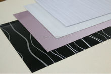 PVC Vinyl Film ,Colored PVC Vinyl Sheet