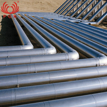 api astm stainless steel pipes and stainless steel seamless pipe
