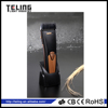 Trustworthy China Supplier High Quality Low Noise Powerful Hair Clipper