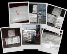 Excellent Quality Ammonium Nitrate White Crystal
