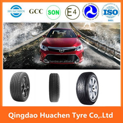 Radial car tires 215/65r16 cheap from China