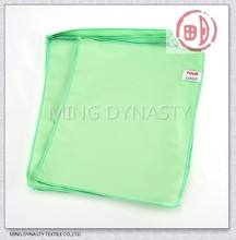 best price canon lens microfiber cleaning cloth