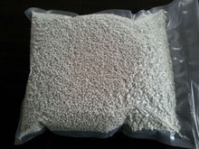 China plastic defoaming agent, plastic in addition to flavor agent, plastic masterbatch