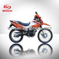Bset Motorcycle Dirt Bike Off Road Motorcycle for sale(WJ200GY-III)