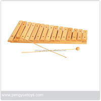 2015 Hot sale mini xylophone for kids